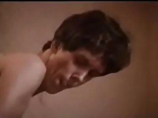 Mother Knows Best (1971 / USA) - Vintage Adult Film Online