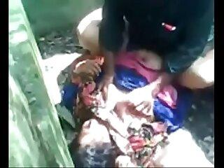 Indian Desi Randy Quick Fuck for Money Porn Video