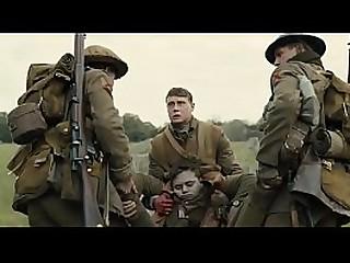 1917 - O Filme Completo HD