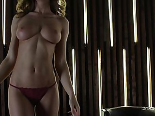 Hot russian beauties stripping in this softcore erotica HD video compilation